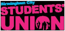 BirminghamCityStudentsUnion